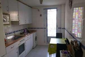 Appartamento +2bed vendita in Area 17, León.