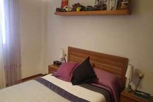 Appartamento 1bed vendita in San Mames, León.