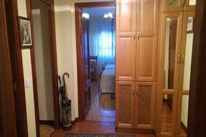 Appartamento +2bed vendita in Santa Ana, León.