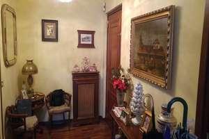 Appartamento +2bed vendita in San Claudio, León.
