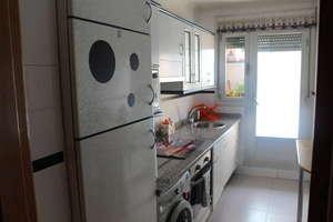 Appartement vendre en La Torre, León.