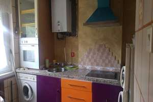 Flat for sale in Robla (La), Robla (La), León.