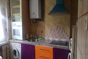 Wohnung zu verkaufen in Robla (La), Robla (La), León.