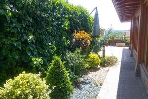 木屋 出售 进入 Carbajal de la Legua, Sariegos, León.