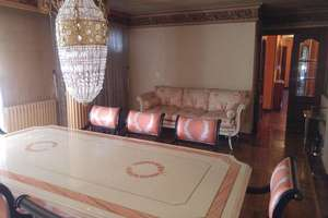 Penthouse for sale in Bañeza (La), Bañeza (La), León.