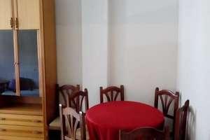 Appartement vendre en La Asunción, León.