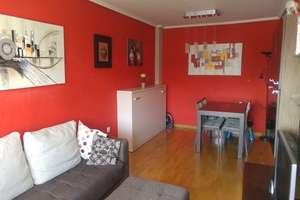 Apartment zu verkaufen in Villaobispo de Las Regueras, Villaquilambre, León.