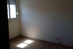 Wohnung zu verkaufen in Centro, León.