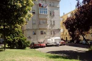 Appartamento +2bed vendita in Centro, León.