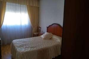 Flat for sale in Trobajo del Camino, San Andrés del Rabanedo, León.
