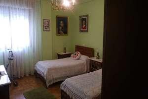Квартира Продажа в La Chantria, León.