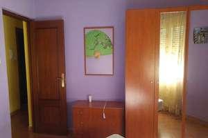 Appartamento +2bed vendita in La Chantria, León.