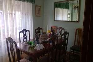 Appartamento +2bed vendita in El Ejido, León.