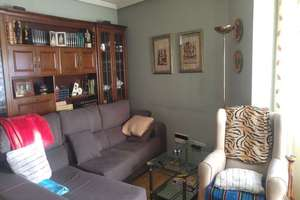 Wohnung zu verkaufen in Villaobispo de Las Regueras, Villaquilambre, León.