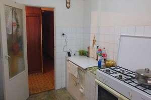 Wohnung zu verkaufen in San Mames, León.