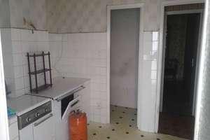 Appartamento +2bed vendita in Las Ventas, León.