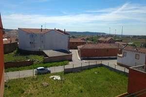 Appartamento +2bed vendita in Villaquilambre, León.