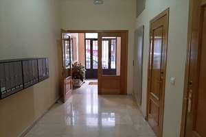 Wohnung zu verkaufen in Virgen Del Camino, Valverde de la Virgen, León.