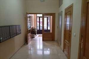 Квартира Продажа в Virgen Del Camino, Valverde de la Virgen, León.