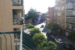 Appartamento +2bed in San Claudio, León.
