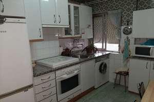 Appartamento +2bed in Las Ventas, León.