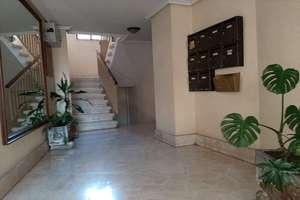 Квартира Продажа в Trobajo del Camino, San Andrés del Rabanedo, León.