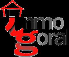 Inmogoral