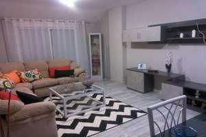 Penthouse for sale in Urb. Roquetas de Mar, Almería.