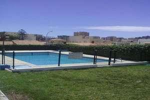 Appartement en Centro, Aguadulce, Almería.