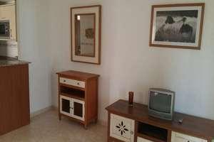Bungalow Luxe vendre en Campillo, Aguadulce, Almería.