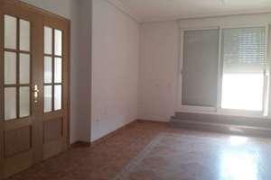 Duplex Luxe vendre en Campillo, Aguadulce, Almería.