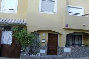 Zweifamilienhaus zu verkaufen in Barrio Archilla, Vícar, Almería.