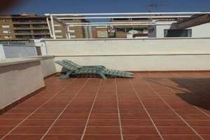 Triplex vendre en Sur, Aguadulce, Almería.