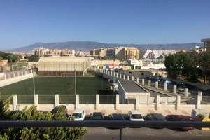 Flat for sale in Urb. Roquetas de Mar, Almería.