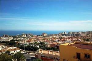 Wohnung zu verkaufen in Norte, Aguadulce, Almería.
