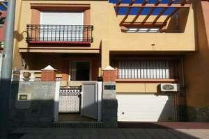 Duplex for sale in Cañada, La, Almería.
