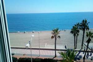 Flat in Buenavista, Roquetas de Mar, Almería.