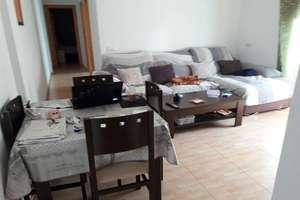 Flat for sale in Centro, Ejido (El), Almería.