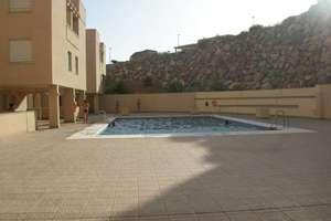 Logement vendre en Norte, Aguadulce, Almería.