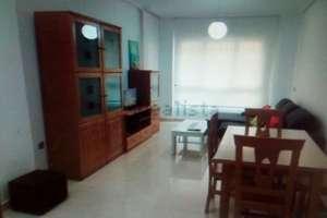 Wohnung in Sur, Aguadulce, Almería.