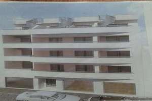 Urban plot for sale in Nucleo Urbano, Roquetas de Mar, Almería.