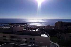 Penthouse in Puerto, Aguadulce, Almería.