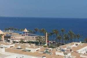 Flat Luxury for sale in Sur, Aguadulce, Almería.