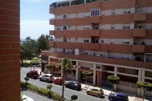 Flat for sale in La Fabriquilla, Parador, El, Almería.