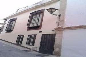 Flat for sale in Centro Historico, Almería.