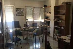 Logement vendre en Centro Paseo, Almería.