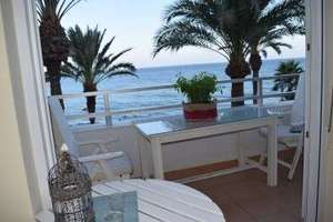 Flat for sale in Paseo Marítimo, Aguadulce, Almería.