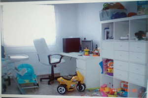 Duplex for sale in Norte, Aguadulce, Almería.