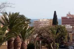 Wohnung zu verkaufen in Puerto, Aguadulce, Almería.