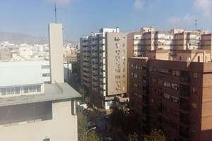 Wohnung zu verkaufen in Oliveros, Almería.